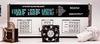 Power Analyzer -- 2330A