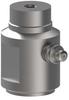 Back-to-Back Accelerometer -- 3123A - Image