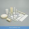 Al2O3 Aluminum Oxide Alumina Ceramics -- View Larger Image