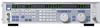 Kenwood TMI / Texio Standard Signal Generator 150MHz FM/AM -- SG-5155