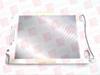 NEC NL6448BC20-08E ( LCD TFT COLOR DISPLAY MODULE )