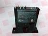 VERIS 722 ( CURRENT SENSOR INDUCED-POWER ANALOG ) -Image