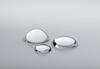 Plastic aspheric lenses -- LAP3553 -Image