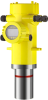 Radiometric Sensor for Density Measurement -- MINITRAC 32 -Image