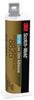 Glue, Adhesives, Applicators -- 3M161151-ND -Image