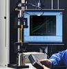 Aerospace Testing -- Electromechanical Test System - Image