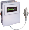 High Temperature Process Viscometer