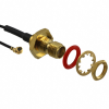 Coaxial Cables (RF) -- ACX1892-ND -Image