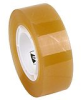 TAPE, ADHESIVE CELLULOSE CLR 0.75INX36YD -- 69K5656