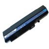 Acer - Notebook battery - 1 x lithium ion 6-cell 5200 mAh -- LC.BTP00.017 - Image