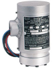 Dual-Action Explosion-Proof Pressure Switch -- Series H2 - Image