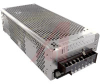 Power Supply; 24 V; 21 A @ 100 V; 85 to264; 150 mV (Max.); 96 mV (Max.) -- 70160676