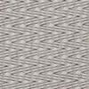 Tricot Knit -- NR02