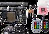 315MHz HS Long-Range Development System -- MDEV-315-HH-LR8-HS