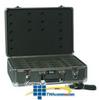 Listen Technologies Corporation 16-Unit FM Products.. -- LA-313 -- View Larger Image