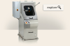 Benchtop Sectioning Machine -- MSX305R2