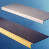 Fiberplate® Stair Tread Cover -- 49431