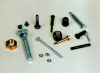 Leland Powell Fasteners, Inc. -- Pins
