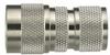 N Plug to UHF Plug -- 400-259-TP - Image