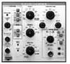 Pulse Generator -- Tektronix PG508
