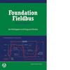 Foundation Fieldbus, Quarta Edição