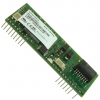 Serial Device Servers -- 591-1078-ND