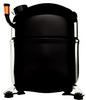 Compressor -- NJ9226GK
