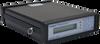 Model 7541, dc Excitation, Single Channel Strain Display -- 7554-101