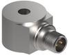 Industrial Accelerometer -- 3202A -Image
