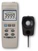 Light Meter -- LX-1108