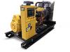 Diesel Generator Sets -- C7.1 (60 HZ) -Image
