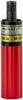 IFR Minor TLS0135 Preset Torque Screwdriver FH -- 020470 -Image