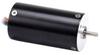 R30 Series Brushless DC Motor -- R30BLB4L1