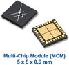900 MHz Transmit/Receive Front-end Module -- SKY65346-21 -Image