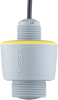 Wired Radar Sensor for Continuous Level Measurement -- VEGAPULS C 11 - Image