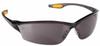 Law Safety Glasses -- GLS481 -Image