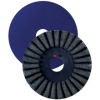 3M - 53 General Purpose Floor Brush -- MROS3M107