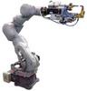 Motoman VS50 Robot