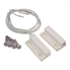 Magnetic Sensors - Position, Proximity, Speed (Modules) -- CKN6004-ND -Image