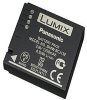 Panasonic DMW-BCJ13E - Camera battery Li-Ion 1250 mAh -- DMW-BCJ13