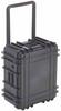 Waterproof Equipment Case -- 1122 - Image