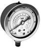 PFG Series Freon® Gauge -- PFG1731