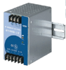 DIN Rail Mount Power Supplies -- RP1072