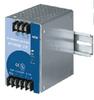 DIN Rail Mount Power Supplies -- RP1072 - Image