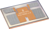 ISA-Plan® Wire Bondable Four Terminal Current Sensing Resistor -- PMU