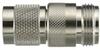 TNC Plug to N Jack -- 310-427-TP - Image