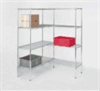 Shelf Add-on,24w X 72L X 72h -- EW-47530-61