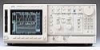 Arbitrary Waveform Generator -- Tektronix AWG520
