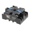 Relay Sockets -- 1110-3164-ND - Image
