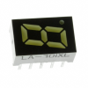 Display Modules - LED Character and Numeric -- 511-1567-ND -Image